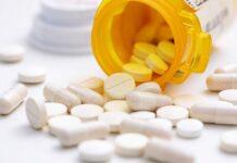 Tabletki na odchudzanie na receptę