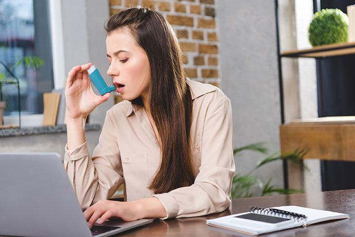 Na co zwrócić uwagę przy zakupie inhalatora