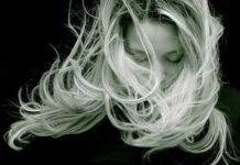 Na porost włosów ma wpływ bardzo wiele czynników