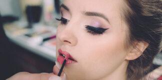Barwniki do makijażu permanentnego ust